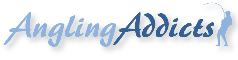 Angling Addicts -  Sea Fishing Forum