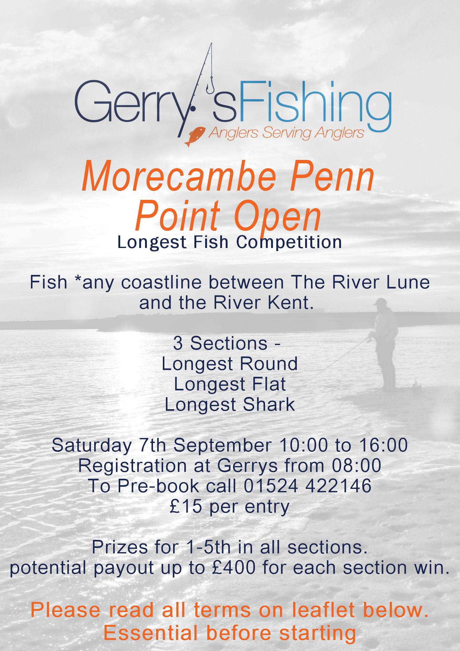 gerrys fishing penn point open.jpg