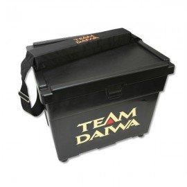 daiwa-team-daiwa-seat-box_3.jpg