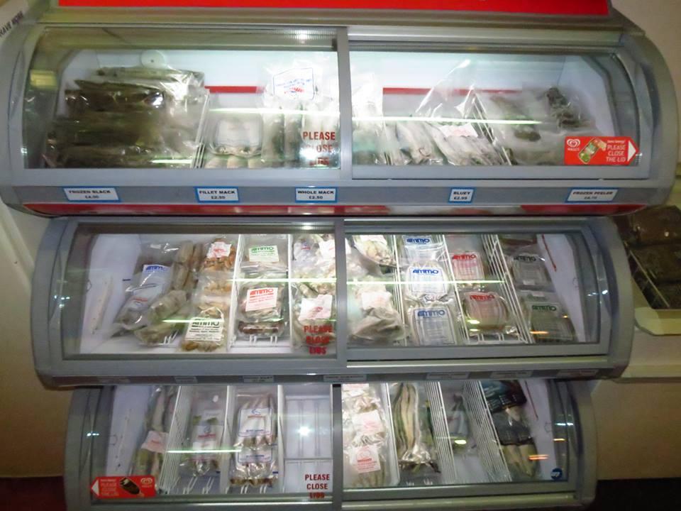 freezer baits.jpg