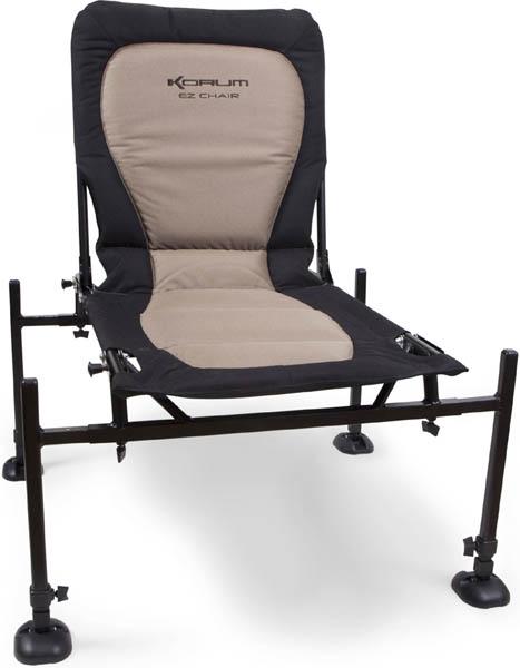 korum-ez-chair-600.jpg
