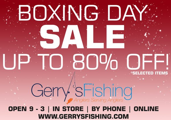 GERRYS BOXING DAY SALE.jpg