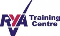 Morecambe & Heysham Yacht Club Training Centre
