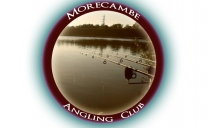 Morecambe Angling Club