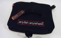Anyfish Anywhere Bait-Pak Review