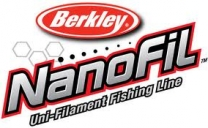 Berkley Nanofil Review