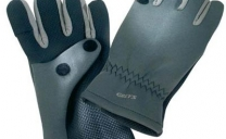 Greys Apollo Neoprene Gloves – Review