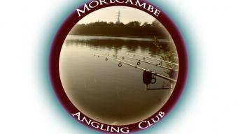Morecambe Angling Club