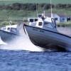 Onyermarks Fishing Charters