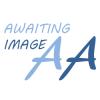 Upholder – Amble boat charter