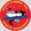 South Cumbria Sea Sports Association – Millom, Cumbria