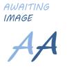 Wyre Boat Angling Club – Northern Fylde Coast