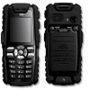 Sonim Landrover Mobile Phone
