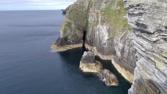 Port St Mary – Isle of Man