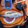 Fylde Coast Kayak Codding