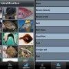 New Fishing App for Apple iPhone iPad and iPod touch