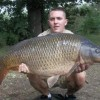French Carping Holiday
