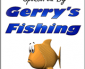 Angling Addicts – Now sponsored by Gerrys Of Morecambe!!