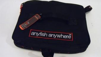 Anyfish Anywhere Bait-Pak Review