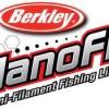 Berkley Nanofil Review