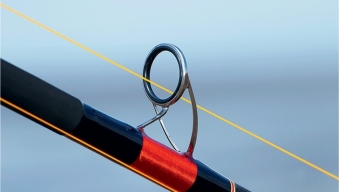 Century Rods for Demo Hire