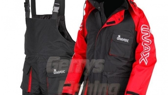 Imax Thermo Waterproof Suits Back In Stock