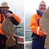 Weymouth – The Plaice to be!